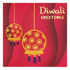 diwali cards 13 greeting cards of happy diwali 2016 happy diwali 2016