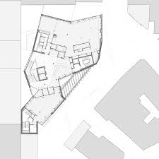 Student Center Floor Plan by Saw Swee Hock Student Centre Openbuildings