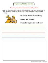 first grade free english worksheets biglearners