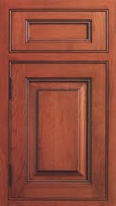 Glass For Kitchen Cabinet Doors Most Widely Used Home Design - Match kitchen cabinet doors
