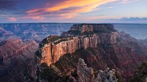 Arizona electronic system for travel authorization images Esta usa travel jpg