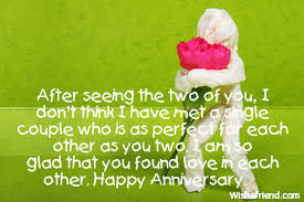 top 15 happy wedding anniversary wishes and quotes images wallpapers