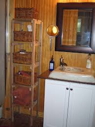 rustic bathroom decor home decor gallery