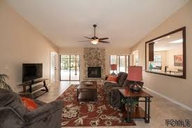 Home Design Furniture In Palm Coast 16 Weiss Pl Palm Coast Fl 32164 Realtor Com