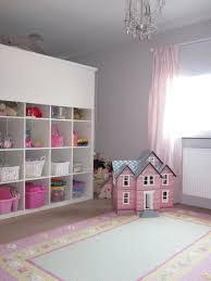 chambre fille 7 ans chambre enfants photo 3 7 chambre pour ma fille de 4