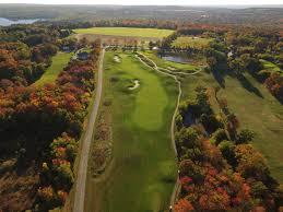 vermont archives new england golf u0026 leisurenew england golf