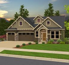 New Tradition Homes Floor Plans by New Homes In Vancouver Wa Homes For Sale New Home Source
