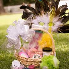 wedding baskets order gift baskets online plantation spa and wedding gift basket