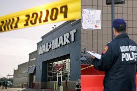 black friday fight target 10 violent black friday shopping injuries deaths us news