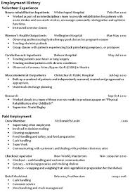 20 Best Examples Of Hobbies U0026 Interests To Put On A Resume 5 Tips by Hobbies For Resume Template Billybullock Us