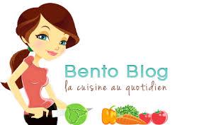 blogs de cuisine des romans 1 thriller et 1 livre de cuisine bento