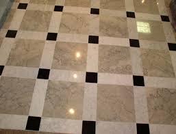 floor designs marble floor designs designs for home