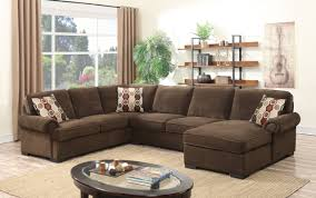 best quality furniture sleeper sectional wayfair