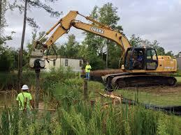 Summer House In Garden - discovery garden update north carolina cooperative extension