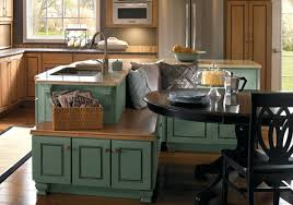 Images Of Kitchen Islands With Seating Kitchen Island With Bench Seating Kitchen Island With Bench