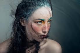 makeup flash color makeup vidalondon