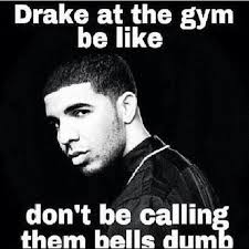 Best Drake Memes - undoubtable proof that drake is the most memeable person her cus