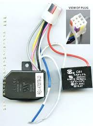 hunter ceiling fan remote control receiver replacement hunter ceiling fan remote control replacement theteenline org