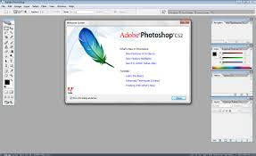 adobe photoshop free download full version for windows xp cs3 adobe photoshop cs2 free download pc spill