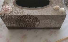 A Flower Vase Wonky Foam Cup Vases Hometalk