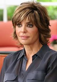 how to get lisa rinna hair color lisa rinna hairstyles for 2015 hairstyle inspiration from lisa