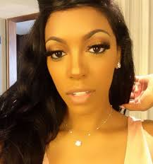 what type of hair does porsha stewart wear 63 best porsha stewart hair images on pinterest hairstyles