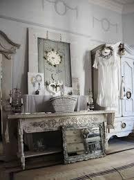 Best Vintage Approach Images On Pinterest Architecture Home - Modern vintage interior design
