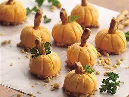 Halloween Treats Spooktacular Halloween Treats
