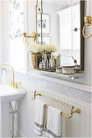 bathroom mirror cabinet ideas fancy design victorian bathroom mirrors cabinets vintage style