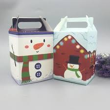 where can i buy christmas boxes 12 best christmas packaging images on design packaging
