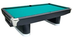 brunswick pool table 7ft slate moving 675 pool table for sale on