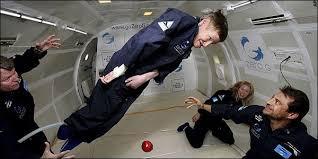 Stephen Hawking Chair Hawking Spreads His Wings Telegraph