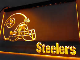 100 home decor pittsburgh pittsburgh steelers home decor