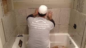 Sterling Bathtub Installation Shower Beautiful Bathtub Photos 95 Finesse Maaxar Walls Tub Wall