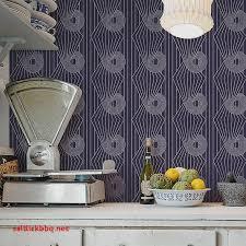 papiers peints pour cuisine les plus beaux papiers peints pour idees de deco de cuisine