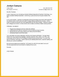 Sample Cover Letter For Phlebotomist With No Experience Bartender Cover Letter No Experience Sample Choice Image Cover