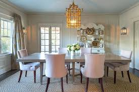 home interiors and gifts company blue gray dining room ideas puritan gray a dining room home