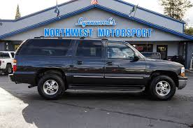chevrolet suburban 2003 2003 chevrolet suburban 1500 lt 4x4 northwest motorsport