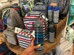 pottery barn kids black friday pottery barn kids up to 60 off kids u0027 backpacks u0026 lunch bags