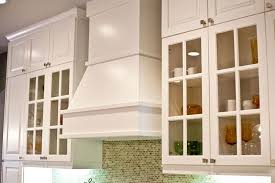 How To Make Glass Kitchen Cabinet Doors Glass Kitchen Cabinet Doors Pictures Ideas From Hgtv For Options