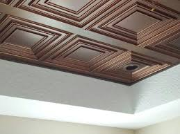 Decorative Ceilings Buy Decorative Ceiling Tiles For Your Home Decorative Ceiling