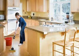 Best Sponge Mop For Laminate Floors Best Kitchen Mop U2013 Loneline