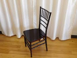 Wooden Chairs For Rent Chairs Celebrations Event Rentals And Design Shoppe