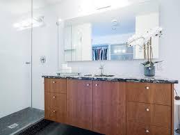 4443 glencanyon drive north vancouver bc house for sale