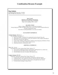 research proposal writing guides sample resume best buy top