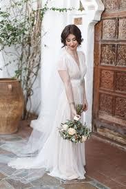 Wedding Dresses Vintage American Vintage Wedding Dresses