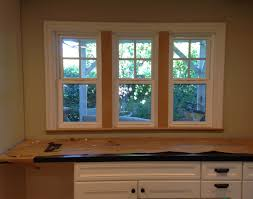 home decor and design surviving kitchen remodel adore kitchen windows