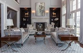 Gray Blue Living Room Living Room New Gray Living Room Combinations Design Dark Grey
