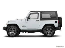 jeep wrangler york jeep wrangler for sale in harrisburg near york pa