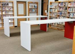 Bar Height Meeting Table Optimum Bar Height Work Table 53 By Bar Tables Ideas With